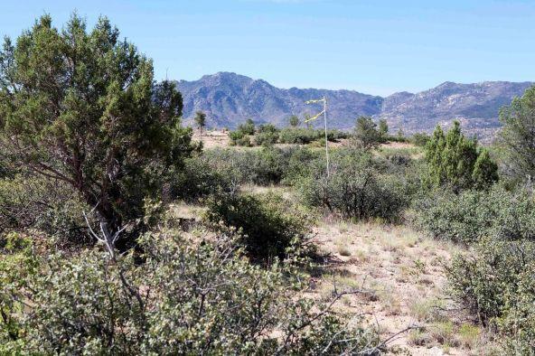 4420 Bareback Dr., Prescott, AZ 86305 Photo 10