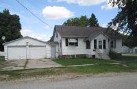 Home for sale: 124 East 3rd St., Kanawha, IA 50447