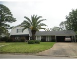 23 Bayou View Dr., Gulfport, MS 39507 Photo 2