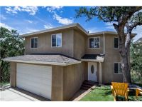 Home for sale: 8101 Boat Hook Rd., Bradley, CA 93426