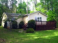 Home for sale: 1046 Carrs Station Rd., Sparta, GA 31087