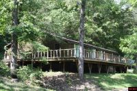 Home for sale: 618 Hwy. 5 South, Calico Rock, AR 72519