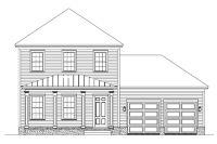 Home for sale: 241 Bumble Way, Summerville, SC 29485