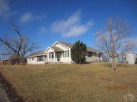 Home for sale: 1265 565th Trail, Lovilia, IA 50150