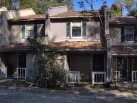 Home for sale: 1971 Calhoun Dr. Unit C, Abbeville, AL 36310
