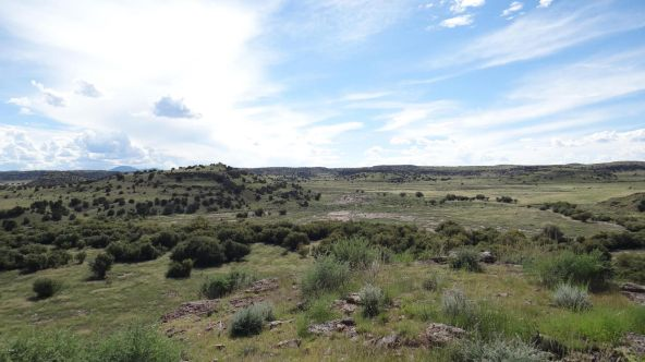 109 River Springs Ranch Unit 3 --, Saint Johns, AZ 85936 Photo 50