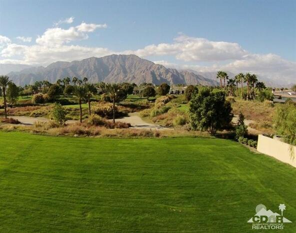 53357 Via Dona - Lot #45d, La Quinta, CA 92253 Photo 5