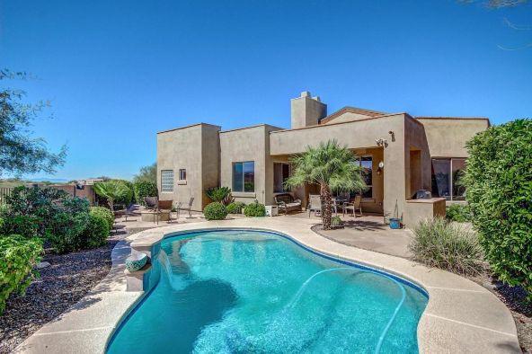 14097 E. Copper Mesa, Vail, AZ 85641 Photo 32