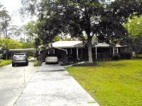 Home for sale: 827 Winona Ave., Waycross, GA 31503
