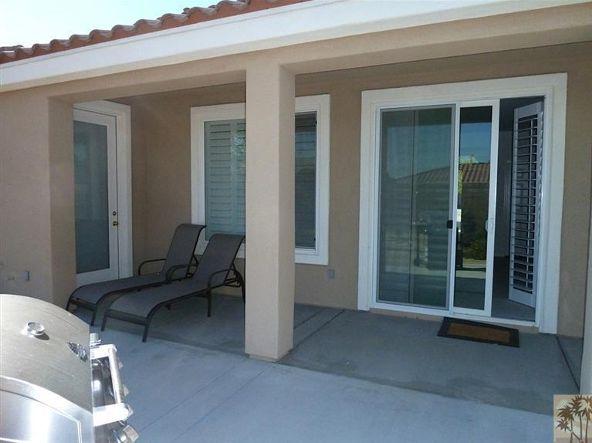 60224 Honeysuckle St., La Quinta, CA 92253 Photo 19