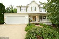 Home for sale: 17544 October Glory Loop, Dumfries, VA 22026