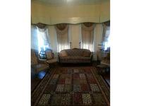 Home for sale: 801 E. Main St., Winnfield, LA 71483