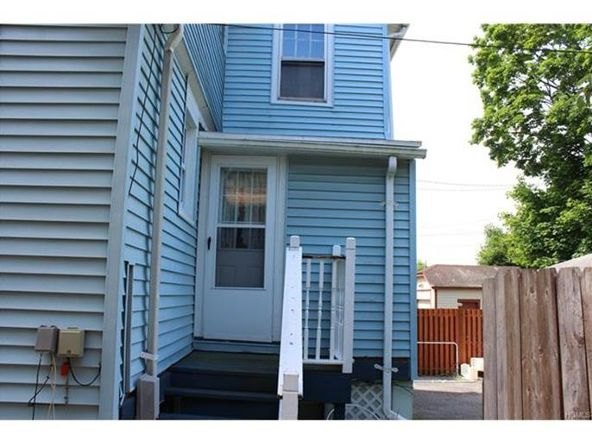 33 Townsend Avenue, Newburgh, NY 12550 Photo 6
