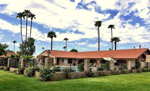 5328 N. 78th Way, Scottsdale, AZ 85250 Photo 24