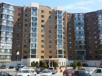 Home for sale: 15100 Interlachen Dr. #4-322, Silver Spring, MD 20906