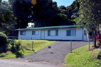 Home for sale: 35-2081 Old Mamalahoa Hwy., Laupahoehoe, HI 96764