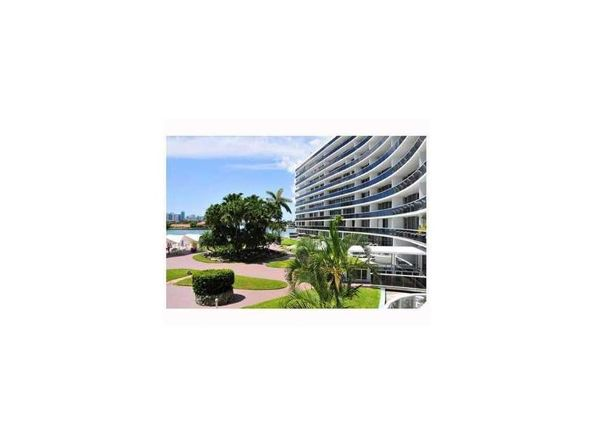 900 Bay Dr. # 416, Miami Beach, FL 33141 Photo 18