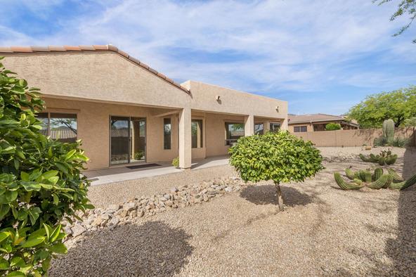 1527 W. Parnell Dr., Phoenix, AZ 85085 Photo 31