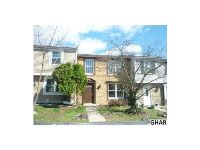 Home for sale: 82nd, Harrisburg, PA 17111