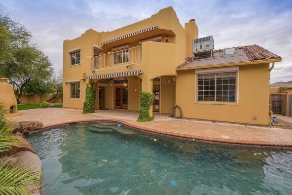 13250 N. 13th Ln., Phoenix, AZ 85029 Photo 34