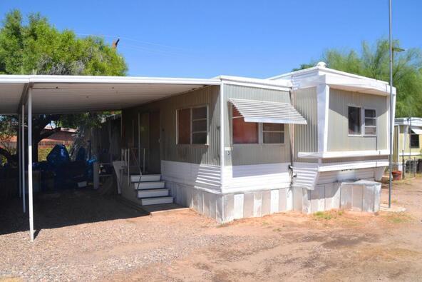1030 W. Prince, Tucson, AZ 85705 Photo 38