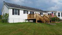 Home for sale: 159 Olga Dr., Margaretville, NY 12455