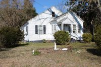Home for sale: 2124 W. Zion Rd., Salisbury, MD 21801