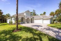 Home for sale: 2 Humming Bird Ln., Palm Coast, FL 32164