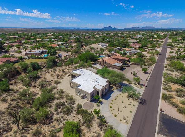 12501 E. Mountain View Rd., Scottsdale, AZ 85259 Photo 44