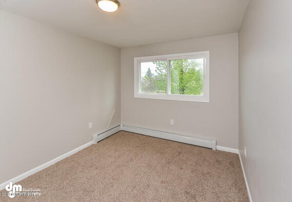 837 W. 56th Avenue, Anchorage, AK 99518 Photo 19