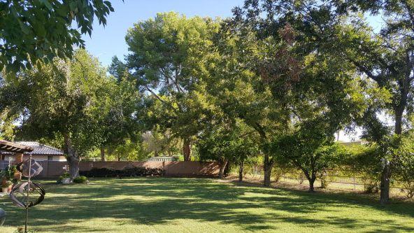 8637 S. Newberry Ln., Tempe, AZ 85284 Photo 17