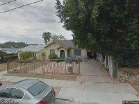 Home for sale: Hillanddale Dr., Los Angeles, CA 90042