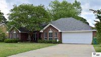 Home for sale: 102 Hidden Lakes Dr., West Monroe, LA 71291