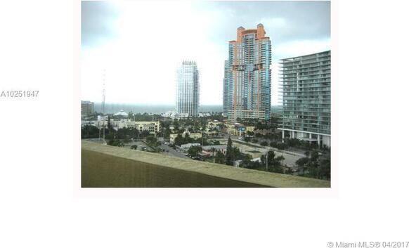 90 Alton Rd. # 1501, Miami, FL 33139 Photo 3
