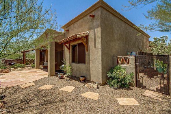 1047 W. Corte Sombra de Terraza, Green Valley, AZ 85622 Photo 38