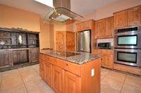Home for sale: 46 Old Agua Fria East, Santa Fe, NM 87508