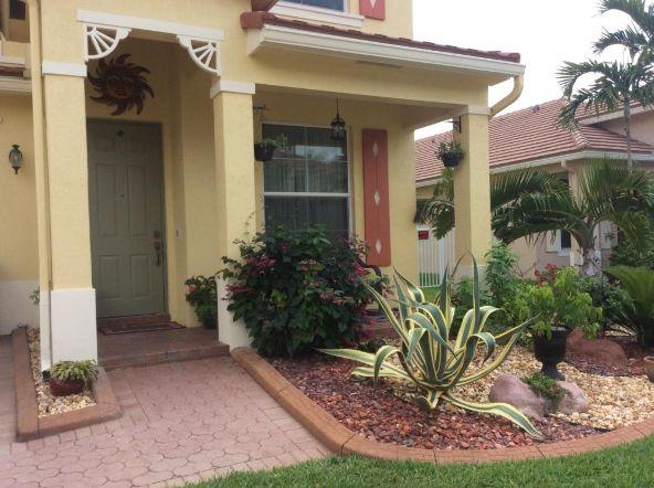 268 Mulberry Grove Rd., Royal Palm Beach, FL 33411 Photo 23