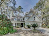 Home for sale: 11 Cranberry Ln., Hilton Head Island, SC 29926