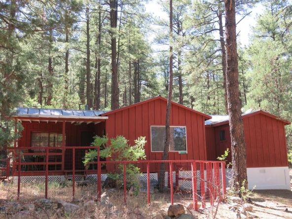 5021 E. Hillside Ln., Prescott, AZ 86303 Photo 24