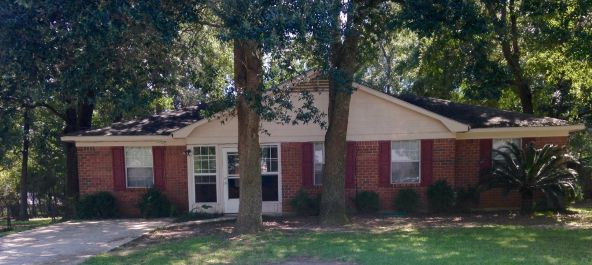 7027 Forest Glenn Ct., Irvington, AL 36544 Photo 6