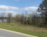 Home for sale: 6 Gander Pointe Point, Vilonia, AR 72173