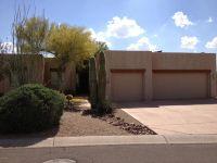 Home for sale: 28752 N. 111th St., Scottsdale, AZ 85262