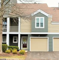 Home for sale: 169 Northfield Rd., Bridgewater, NJ 08807