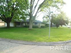 200 District, East Peoria, IL 61611 Photo 1