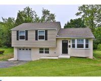 Home for sale: 2003 Butler Pike, Conshohocken, PA 19428