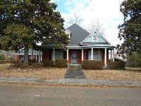 Home for sale: 134 Margin St., Grenada, MS 38901