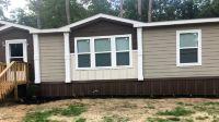Home for sale: 1230 You Winn Rd., Lake Charles, LA 70611
