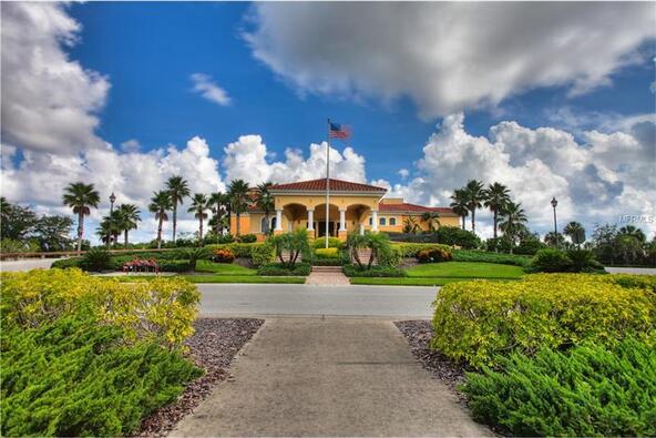 9814 Portside Terrace, Bradenton, FL 34212 Photo 21