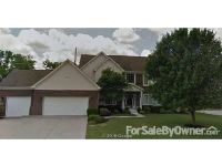 Home for sale: 9089 Iris Ln., Zionsville, IN 46077