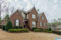 Home for sale: 1474 Haddon Cove, Hoover, AL 35226
